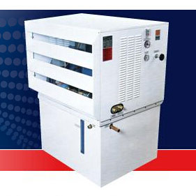 RCU Air cooled chillers